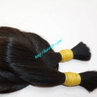 24-inch-Hair-Extension-Online-Thick-Straight-Double-m-5