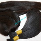 28-inch-Best-Human-Hair-Extensions-Thick-Straight-Double-m-4