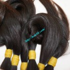 30-inch-Natural-Hair-Extensions-Thick-Straight-Double-m-2