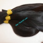 30-inch-Natural-Hair-Extensions-Thick-Straight-Double-m-5