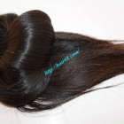 10-inch-Good-Quality-Hair-Extensions-Thick-Straight-Single-m-3