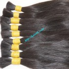 16-inch-Good-Thick-Hair-Extensions-Thick-Straight-Single-m-2
