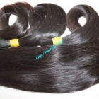 18-inch-Human-Hair-Extensions-Cheap-Thick-Straight-Single-m-2
