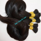 16-inch-Good-Thick-Hair-Extensions-Thick-Straight-Single-m-5
