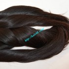 20-inch-Cheap-Thick-Remy-Hair-Extensions-Thick-Straight-Single-m-2