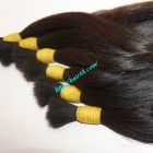 20-inch-Cheap-Thick-Remy-Hair-Extensions-Thick-Straight-Single-m-3