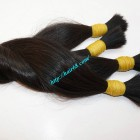 20-inch-Cheap-Thick-Remy-Hair-Extensions-Thick-Straight-Single-m-5