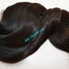 22-inch-Hair-Extensions-Sale-Thick-Straight-Single-m-3