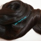 22-inch-Hair-Extensions-Sale-Thick-Straight-Single-m-4