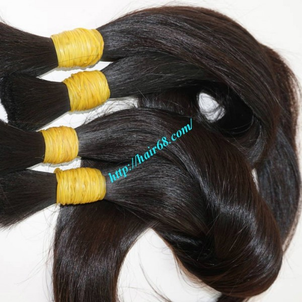 28 Inch Best Hair Extensions For Thick Hair Straight