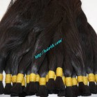 28-inch-Best-hair-Extensions-For-Thick-Hair-Straight-Single-m-2