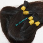 28-inch-Best-hair-Extensions-For-Thick-Hair-Straight-Single-m-3