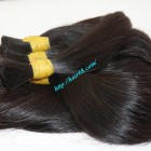 28-inch-Best-hair-Extensions-For-Thick-Hair-Straight-Single-m-4