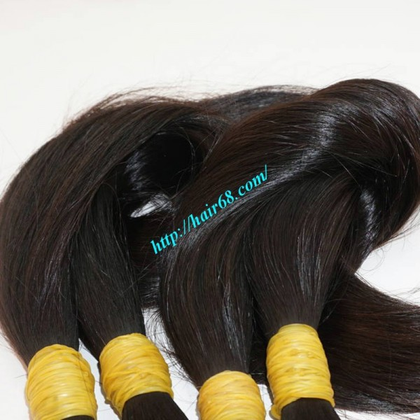 30 Inch Hair Extensions For Thick Hair Straight