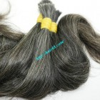 8-inch-Natural-Grey-Hair-Straight-Double-m-3