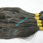 10-inch-Grey-Hair-Extensions-Straight-Double-m-4