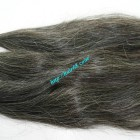 12-inch-Natural-Grey-Human-Hair-Straight-Double-m-5