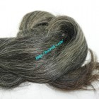 14-inch-Grey-Hair-Color-Straight-Double-m-4