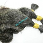 14-inch-Grey-Hair-Color-Straight-Double-m-5