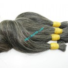 20-inch-Black-and-Grey-Hair-Extensions-Straight-Double-m-2