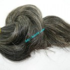 22-inch-Buy-Grey-Hair-Extensions-Straight-Double-m-3