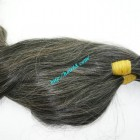 22-inch-Buy-Grey-Hair-Extensions-Straight-Double-m-4