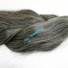 22-inch-Buy-Grey-Hair-Extensions-Straight-Double-m-5