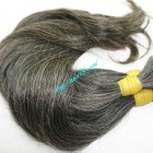 24-inch-Dark-Grey-Hair-Extensions-Straight-Double-m-3