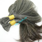 26-inch-Gray-Straight-Hair-Extensions-Straight-Double-m-2