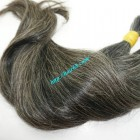 26-inch-Gray-Straight-Hair-Extensions-Straight-Double-m-5