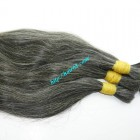 10-inch-Cheap-Grey-Hair-Extensions-Straight-Single-m-2