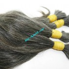 12-inch-Hair-Extensions-For-Grey-Hair-Straight-Single-m-1