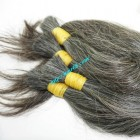 14-inch-Grey-Hair-Bundles-Straight-Single-m-3