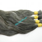 18-inch-Real-Grey-Hair-Extensions-Straight-Single-m-1
