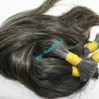 22-inch-Grey-Hair-Color-Extensions-Straight-Single-m-4