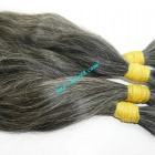 24-inch-Hair-Extensions-for-Gray-Hair-Straight-Single-m-2