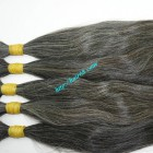 24-inch-Hair-Extensions-for-Gray-Hair-Straight-Single-m-4