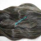 26-inch-Grey-Hair-Extensions-Online-Straight-Single-m-3