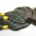 26-inch-Grey-Hair-Extensions-Online-Straight-Single-m-5