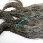 26-inch-Grey-Hair-Extensions-Online-Straight-Single-m-6