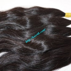 14-inch-Virgin-Hair-Extensions-Wavy-Double-m-1