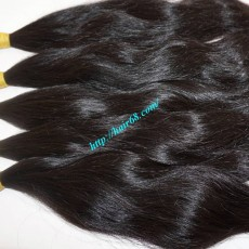 16-inch-Best-Affordable-Virgin-Hair-Companies-Wavy-Double-m-1