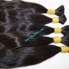 10-inch-Virgin-Hair-Wholesale-Supplier-Wavy-Double-m-2