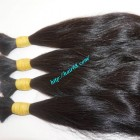 12-inch-Buy-Virgin-Hair-Extensions-Wavy-Double-m-2