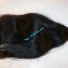 16-inch-Best-Affordable-Virgin-Hair-Companies-Wavy-Double-m-3