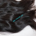 18-inch-Virgin-Remy-Hair-Bundles-WavyDouble-m-2