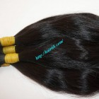 22 inch Virgin Hair Bundles For Cheap - Wavy Double