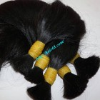 24 inch Buy Cheap Virgin Hair Bundles Online - Wavy Double