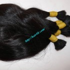 28-inch-Top-Virgin-Hair-Companies-Wavy-Double-m-1