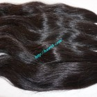 20-inch-Cheap-Virgin-Hair-Bundle-Deals-Wavy-Double-m-3